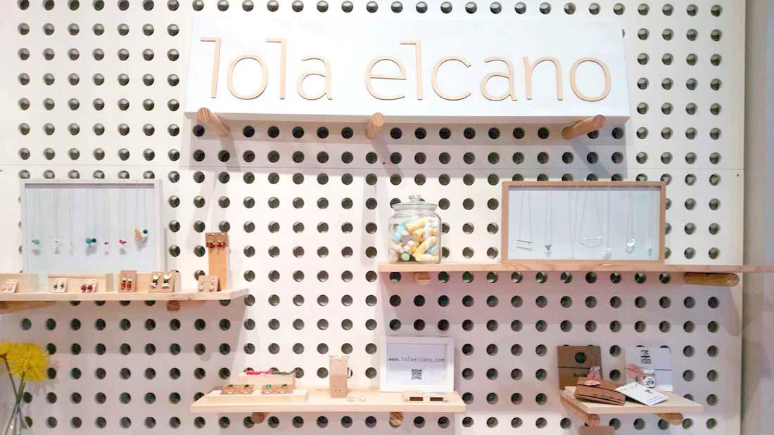 exposición Zona Gallery alquiler salas Valladolid