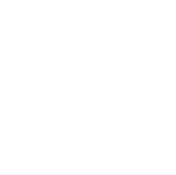 logo canelita blanco pop up valladolid